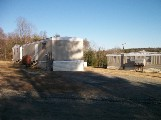 alleghanync.com NC REAL ESTATE RENTALS - 128 Green Ridge Lane - Ennice NC