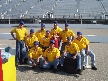 The Pit Crew Photos