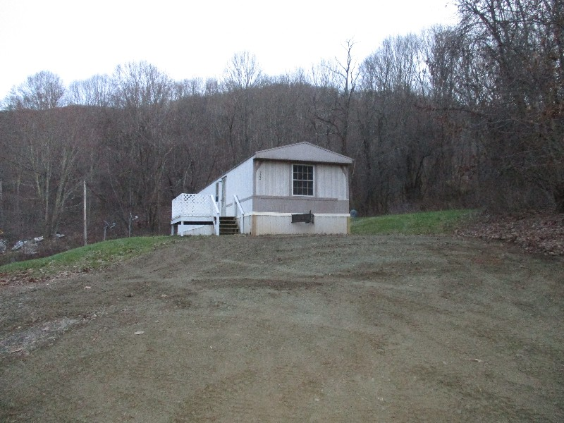 alleghanync.com NC REAL ESTATE RENTALS - 722 New Haven Road