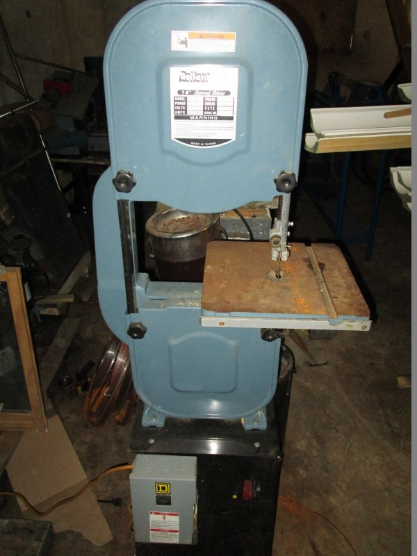 Woodworking Machines For Sale Ireland – Curtis M Lewis